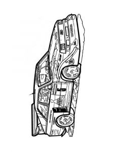 cars-coloring-pages-16