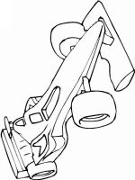 cars-coloring-pages-17