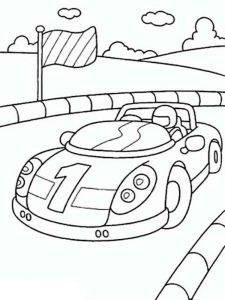 cars-coloring-pages-19