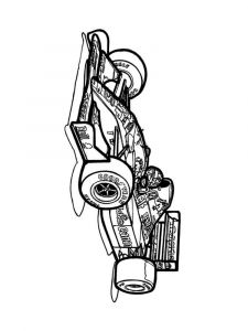 cars-coloring-pages-2