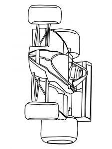 cars-coloring-pages-20