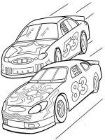 cars-coloring-pages-21