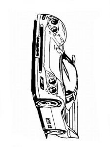 cars-coloring-pages-22