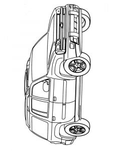 cars-coloring-pages-23