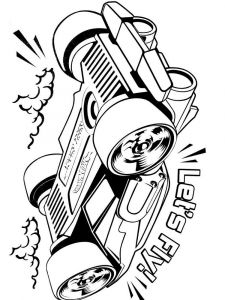 cars-coloring-pages-24