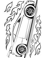 cars-coloring-pages-25