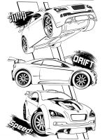 cars-coloring-pages-26