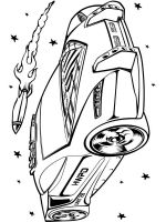 cars-coloring-pages-27