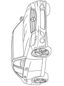 cars-coloring-pages-29