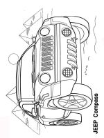 cars-coloring-pages-30