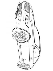 cars-coloring-pages-31