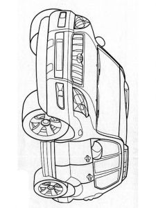 cars-coloring-pages-32