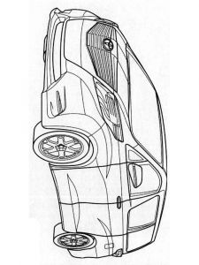cars-coloring-pages-33