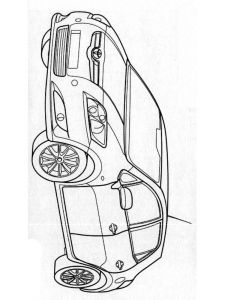 cars-coloring-pages-34