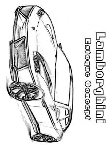 cars-coloring-pages-35