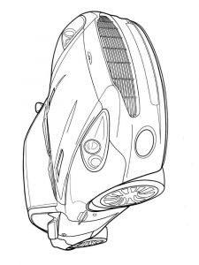 cars-coloring-pages-36