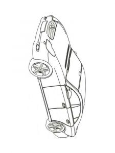 cars-coloring-pages-37