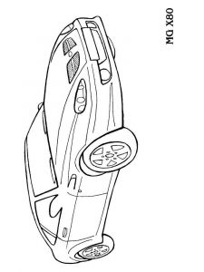 cars-coloring-pages-38