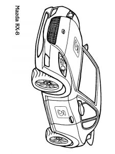 cars-coloring-pages-39