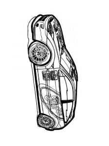 cars-coloring-pages-4