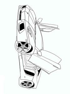 cars-coloring-pages-40