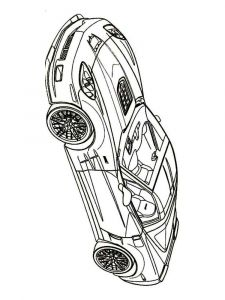 cars-coloring-pages-41