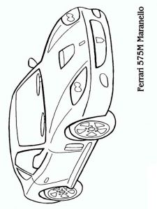 cars-coloring-pages-42