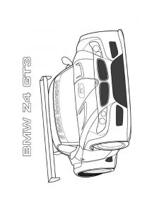cars-coloring-pages-43