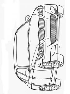 cars-coloring-pages-45