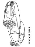 cars-coloring-pages-47
