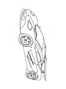 cars-coloring-pages-49