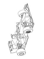 cars-coloring-pages-5