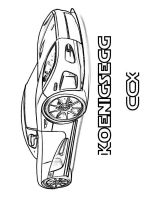 cars-coloring-pages-50