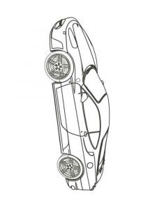 cars-coloring-pages-51