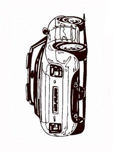 cars-coloring-pages-52