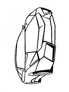 cars-coloring-pages-54
