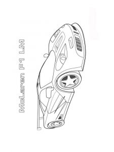 cars-coloring-pages-55