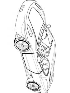 cars-coloring-pages-58