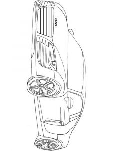 cars-coloring-pages-59