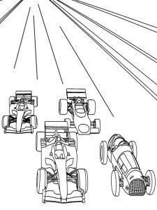 cars-coloring-pages-6