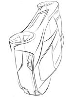cars-coloring-pages-63