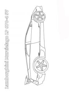 cars-coloring-pages-65