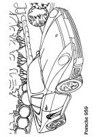 cars-coloring-pages-69