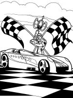 cars-coloring-pages-7