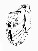 cars-coloring-pages-71