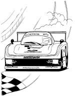 cars-coloring-pages-8