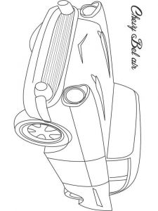 chevy-coloring-pages-1