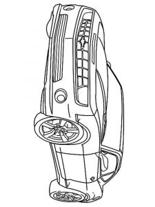 chevy-coloring-pages-11