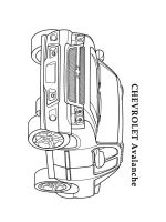 chevy-coloring-pages-16