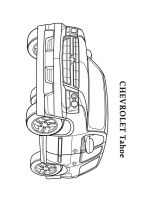chevy-coloring-pages-17